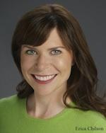 Erica Chilson