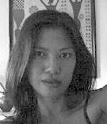Hortense F. Gerardo photo