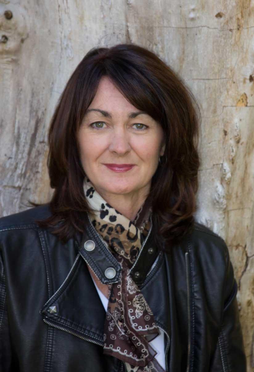 Karla M. Sorenson